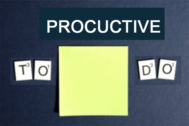 Become-more-productive.jpg