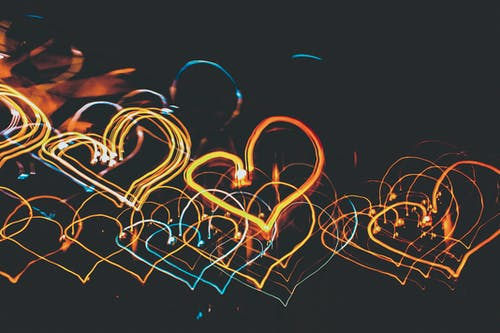 4 Valuable Lessons Heartbreak Can Teach You