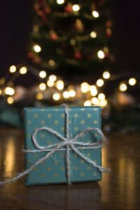 best christmas gift ideas for him