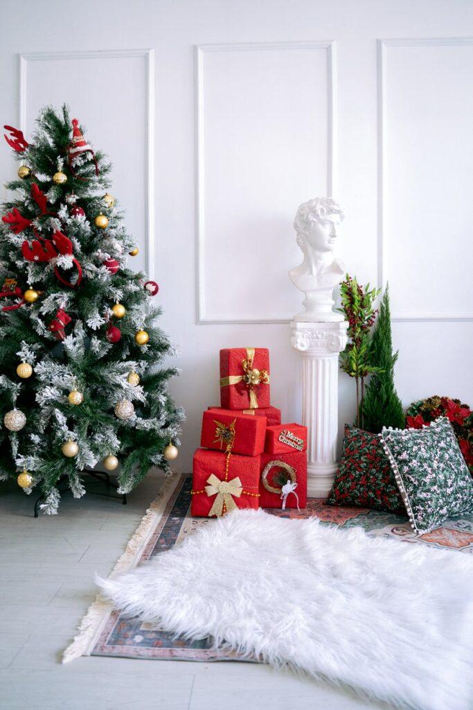 9 Creative Christmas Gift Ideas For Him