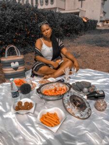 3 random things I'm loving lately Opeyemi Omidiji