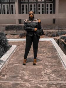 limiting beliefs Opeyemi Omidiji